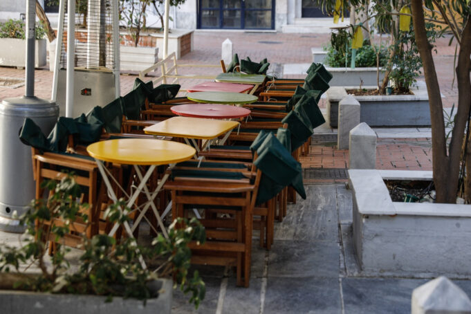 Φαγητό και μετά τις 12 τα μεσάνυχτα, ολοταχώς για επέκταση ωραρίου στην εστίαση | Kefalonia Magazine